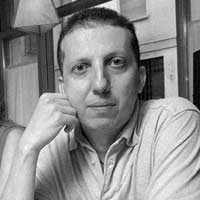 Il sig. Camillo Langone