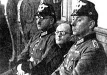 Il sacerdote Hermann Wehrle a giudizio
