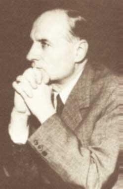 Il Prof. Giuseppe Lazzati