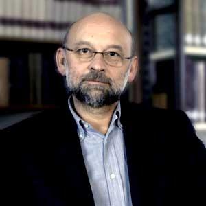 P. Gianbattista Maffi