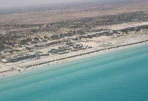 Al Zuwara, Libia
