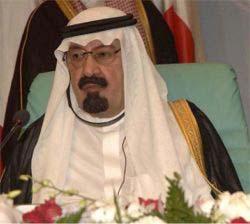Re Abdallah