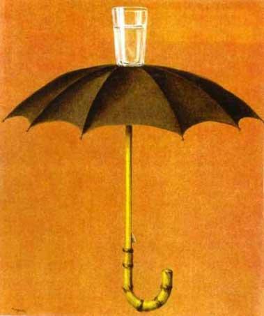 magritte38