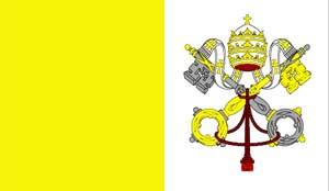 vatican_flag_300