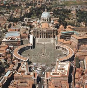 citta-del-vaticano