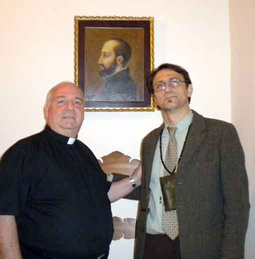 02-roma-ottobre-2009